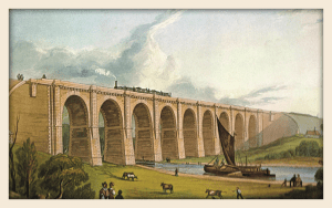 Thomas Viaduct