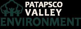 patapsco_environment