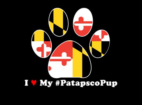 Patapsco Pup final